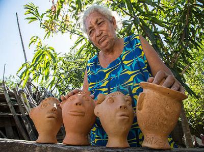 Representantes da cultura alagoana serão homenageados na SBPC