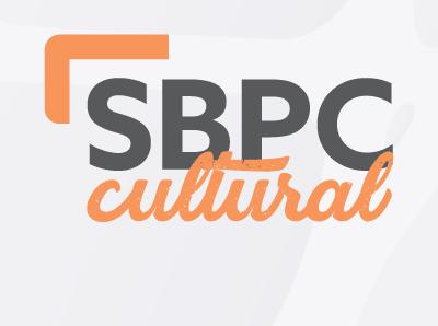 SBPC Cultural terá programa-ção de práticas populares
