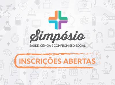 Hospital Universitário promove Simpósio de Saúde na SBPC Alagoas